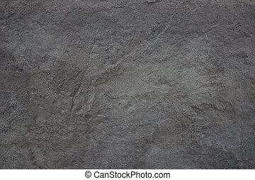 wall texture - graye wall texture or background