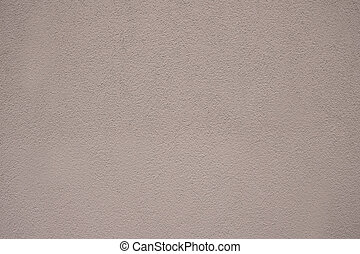 wall texture - dark pink wall texture or background
