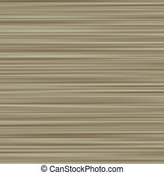 Abstract textured background. For creative industrial layout...