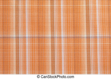 square cloth background - Fabric texture square cloth...