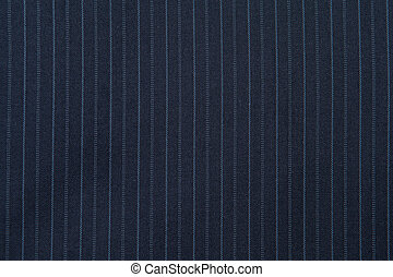pin stripe suit background