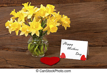 Flowers Greetings for Mother - Dear greetings for Mothers...