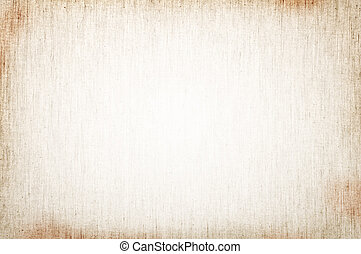 linen texture - old canvas texture grunge background