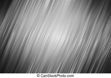 abstract background - black and white abstract background,...