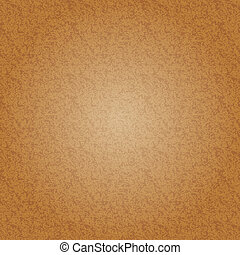 Vector seamless paper texture