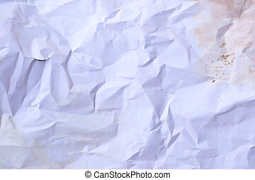 Old paper background