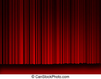 High Resulation Movie Curtains - High resulation Movie...