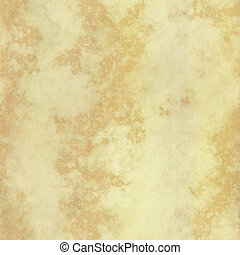 Italian Marble Pattern - A seamless marble stone texture...