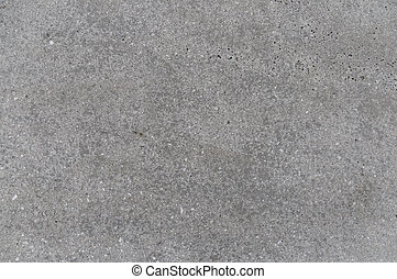 Textured and gray concrete background - Textured and gray...