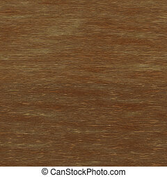 Grainy wood surface
