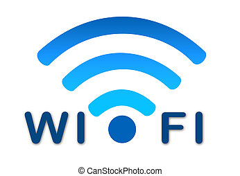 Wireless network Illustrations and Clipart. 60,584 ...
