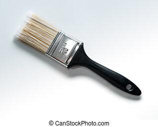 Paint brush  - Paint brush