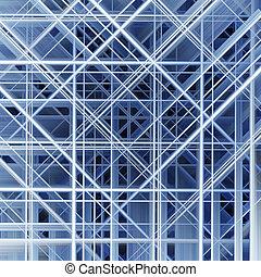 design & technology - technology of design, texture figure...