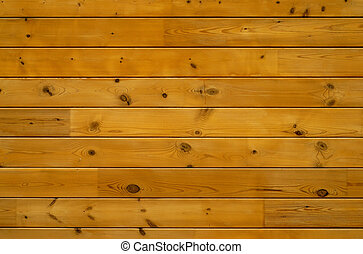 Finnish Timbers - Wooden texture made with fine finnish...