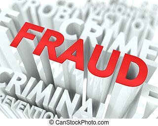 Fraud Background Conceptual Design. - Fraud Background...