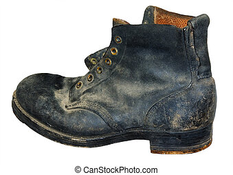 Boot Stock Photos, Illustrations and Royalty Free Boot Images (Page 2 ...