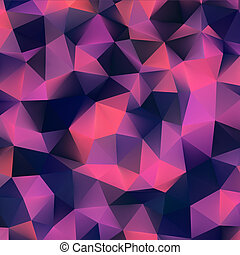 Abstract color background. EPS 8