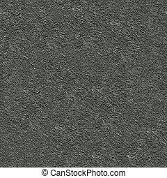 Dark Gray Asphalt Texture. - Asphalt Texture. Dark Gray...