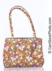 袋子, 時裝, 夫人