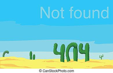 error 404 page not found site
