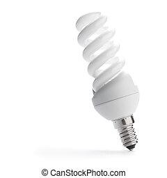 zwiebel, Energie, einsparung