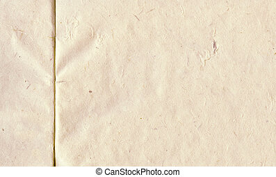 background- paper texture.