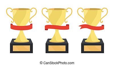 champion cups