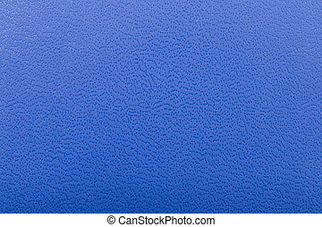 Blue Book Cover - Blue Modern Book Cover Texture