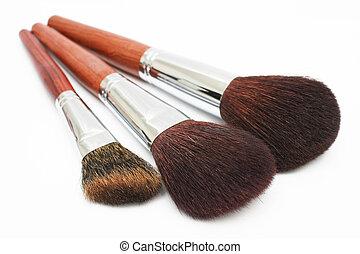 Makeup Blushers