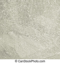Gray paper paper or wall texture