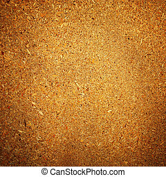 chipboard background - chipboard abstract background