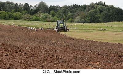 agriculture machinery plow field st - agriculture machinery...