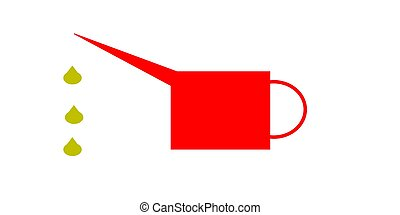 Oil Can Clipart | www.pixshark.com - Images Galleries With ...