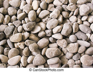 Rock Pile Clipart And Stock Illustrations 276 Rock Pile