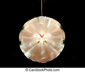 The Original Lamp