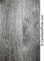 Old barn wood background - Weathered distressed rustic barn...