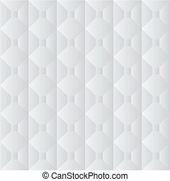 White pattern texture background - Abstract white pattern...
