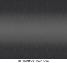 abstract black background or texture