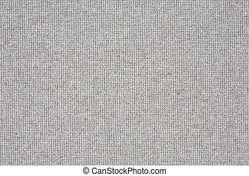 Grey carpet closeup - Light grey carpet closeup suitable for...
