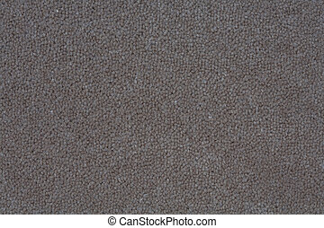 Dark gray carpet - Deatil of a dark gray carpet suitable for...
