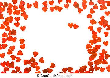 Valentine background - Valentine bacground