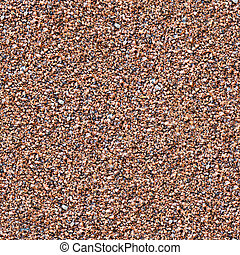 Pebble Stones Seamless - Pebble Stones Seamless Tileable...