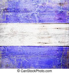 International maritime signal flag - Juliet, international...
