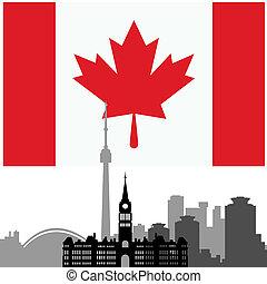 : Canada
