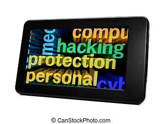 Hack protection