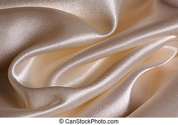 festive silk background