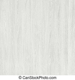 Whitewashed parquet texture - Whitewashed wooden parquet...