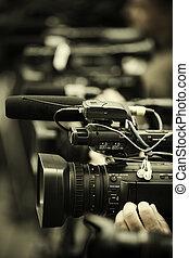 news shooting