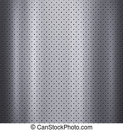 Metal mesh background or texture - Metal mesh with small...