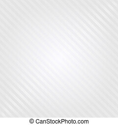 white paper with stripes - Vector background - white paper...